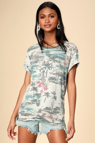 2b3e83235418 Newest Free People Clothing on Sale at Great Prices | Stylish Free ...