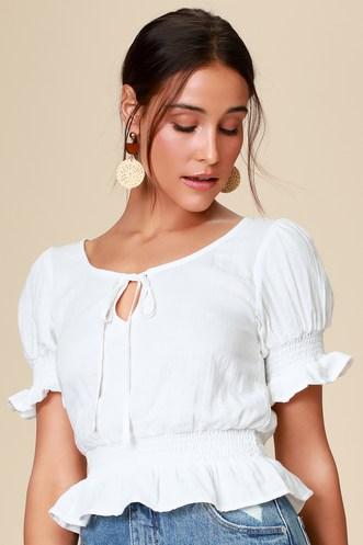 24f92bfc7c Trendy Boho Dresses and Clothing for Less - Lulus