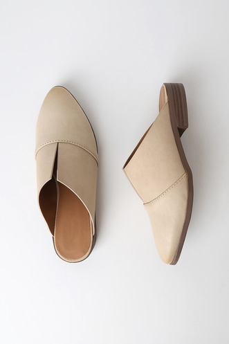 9a1c2762fd39 Shoes for Women at Great Prices