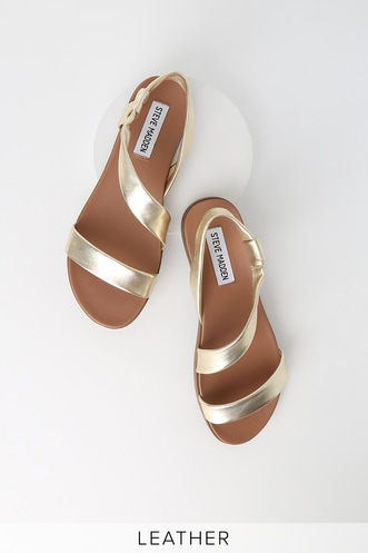 db5e28301e9 On-Trend Metallic Shoes, Women's Clothing, and Accessories ...