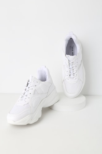5a753dd3aa8 Shoes for Women at Great Prices