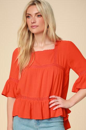 1f793a3e7b0 Trendy Boho Dresses and Clothing for Less - Lulus
