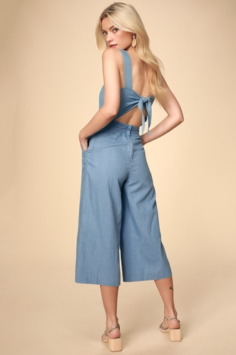 7e9f0b105fc Denim Clothing for Women - Denim Clothes - Denim Skirts   Shorts