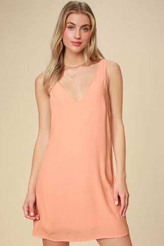 a84f40b66 Trendy, Casual Shift Dresses for a Cute, Comfy Look | Find a Juniors ...
