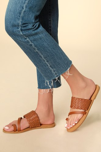 1a6f271704e Shoes for Women at Great Prices