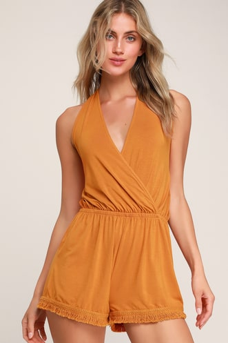 026577645319f5 Trendy Boho Dresses and Clothing for Less - Lulus