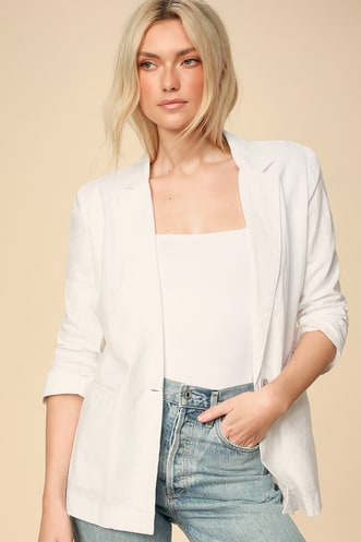 81ab31f710d33 RD Style Clothing - On-Trend and Stylish Clothes at Lulus.com!