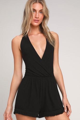 b930eb6327 Trendy Boho Dresses and Clothing for Less - Lulus