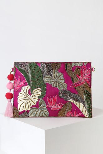 81bef9b003a6 Cute Handbags Purses And Crossbody At Lulus