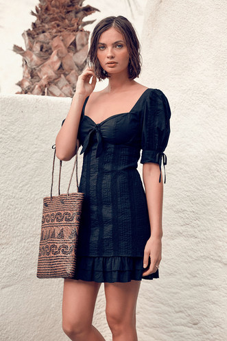 d9b9710cb Find the Perfect Little Black Dress in the Latest Style | Affordable ...