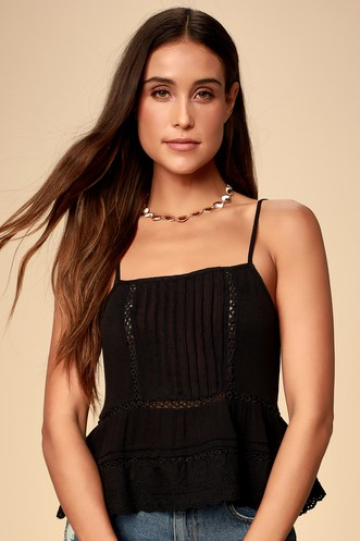3497d811e Trendy Boho Dresses and Clothing for Less - Lulus