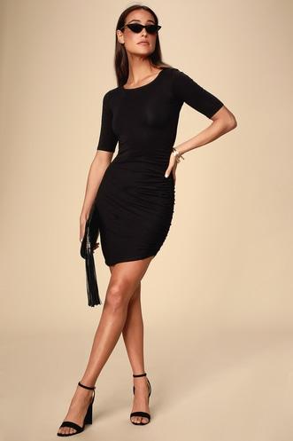 d90c8eeafd04 Sleek Bodycon Dresses   Shop Cute, Tight Dresses at Lulus