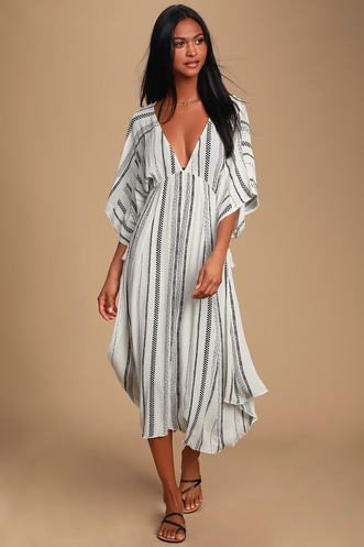 c9d165b40423f Stand Out in a Stylish Swimsuit Cover-Up | Find On-Trend Women's ...