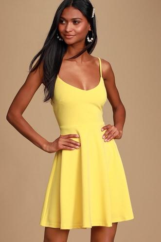 2bf03c8b6554 Trendy Party Dresses for Women and Teens | Affordable, Stylish Short ...