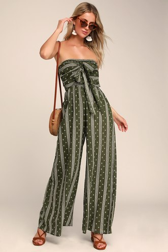c37ae38e01e39 Cute Short Sleeve Jumpsuits | Shop Sexy Rompers for Women