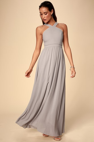 2a8fff1642617 Cute Maxi Dresses | Find Long Dresses for Women at Lulus