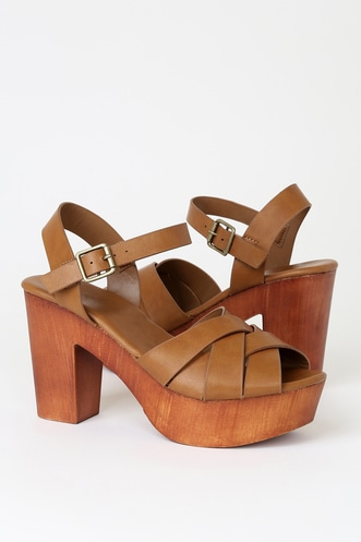e3b45ea9bb Stylish Women's Block Heels at Great Prices | Trendy and Cute Block ...