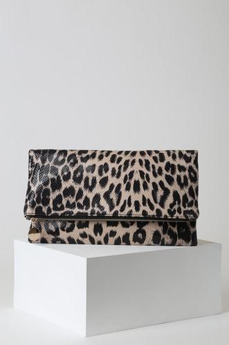 287ecf4458 Clutches, Wallets, Wristlets, Clutch Purses & Evening Bags Lulus