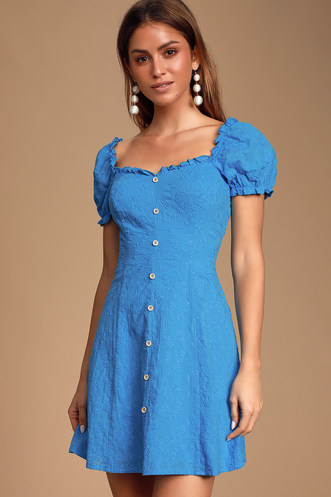 48247f1e Dresses for Teens and Women | Best Women's Dresses and Clothing