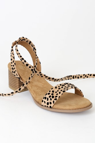 0c370bc348 Stylish Women's Block Heels at Great Prices | Trendy and Cute Block ...