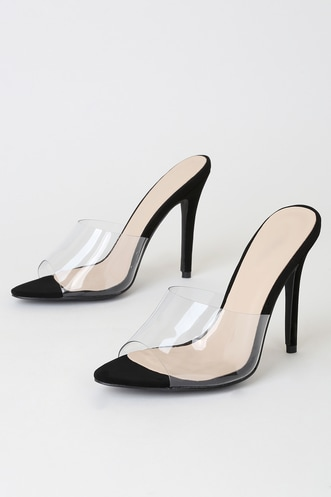 f09597ef46 Trendy High-Heel Shoes | Shop Heels for Women at Low Prices