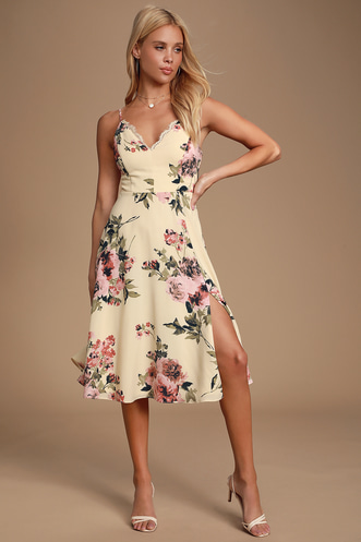 b8622c17f Dresses for Teens and Women | Best Women's Dresses and Clothing