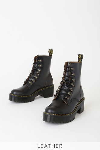 f12ecb2132 Shoes for Women at Great Prices | Shop Women's Shoes at Lulus