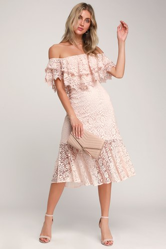 d000294f1db Dresses for Teens and Women | Best Women's Dresses and Clothing