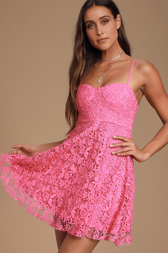 fe60f768b0 Trendy Party Dresses for Women and Teens | Affordable, Stylish Short ...
