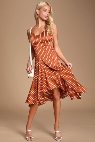 fac65a6299bfa Dresses for Teens and Women | Best Women's Dresses and Clothing