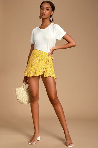 18d591c120 Create Cute Mini-Skirt Outfits With Our Super-Pretty Short Skirts ...