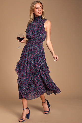 955576251a NEW! In Style Fashion Trends in Dresses & Shoes for Women