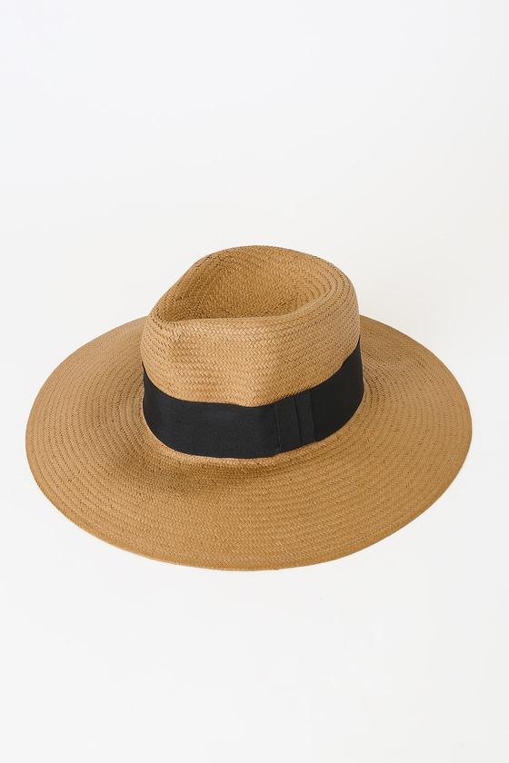 lana Doitsa Fedora y Trilby Bleu Fonc/é 56-58 Gorra jazz con dise/ño moderno y elegante