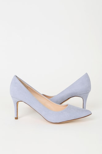 859c35f8369 Shoes for Women at Great Prices | Shop Women's Shoes at Lulus
