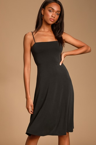4fd334bdde8c Clothes Made in USA and Clothing Made in USA at Lulus.com