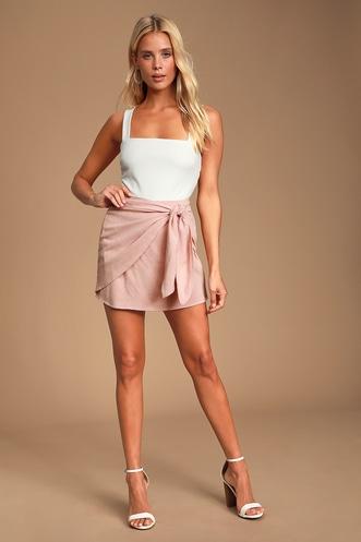 4608de87e059 Maxi Skirt, Pencil Skirts, Denim Skirt & Mini Skirts | Lulus