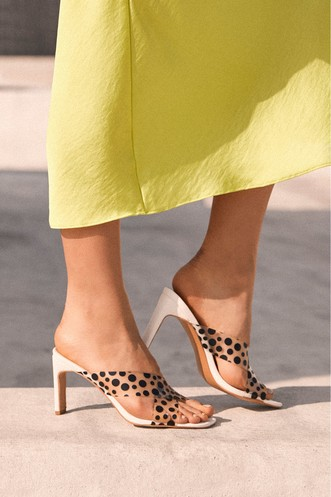 057b616c1693f Shoes for Women at Great Prices | Shop Women's Shoes at Lulus