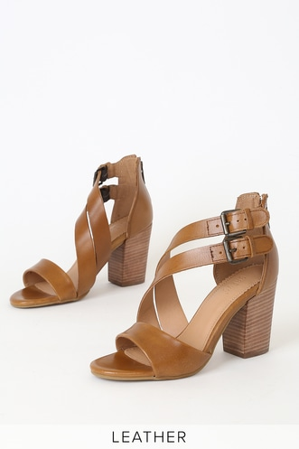 c4e899b5bccb Shoes for Women at Great Prices | Shop Women's Shoes at Lulus