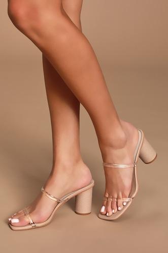 77368f2a7744 Cute, Comfortable Sandals for Women | Trendy Women's Dress Sandals ...