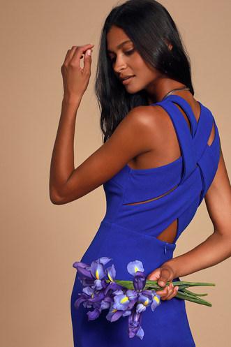 7003a396020 Sleek Bodycon Dresses | Shop Cute, Tight Dresses at Lulus