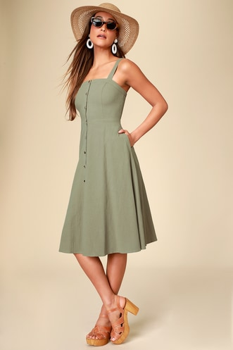 a74d20549109 Dresses for Teens and Women | Best Women's Dresses and Clothing