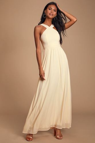 dbd2e4214d48d Cute Wedding Dresses | Find Casual Wedding Dresses for Less