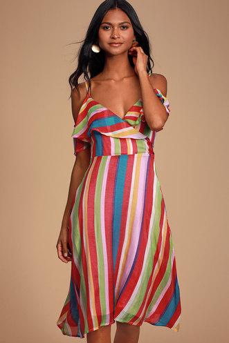0b32023ecf7 Hot Fashions for Resort Wear for Women | Trendy, Cute Vacation ...
