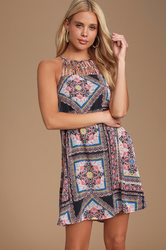 29e7fbd3d55 Dresses for Teens and Women | Best Women's Dresses and Clothing