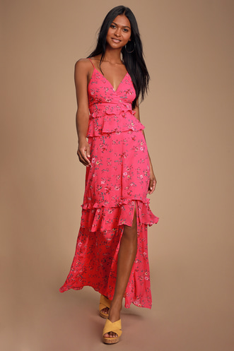 9255e27eee20 Stylish Dresses for Wedding Guests | Affordable, Appropriate Wedding ...
