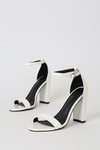 0497831f7 Shoes for Women at Great Prices   Shop Women's Shoes at Lulus