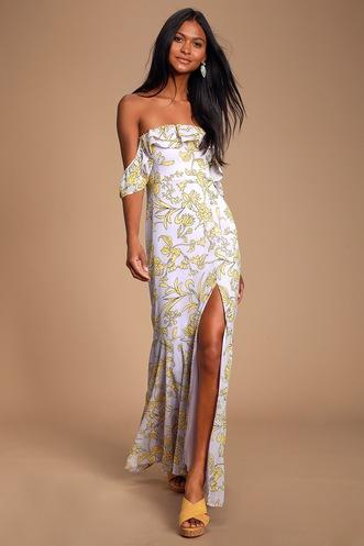 e0e95c8c518a Cute Wedding Dresses | Find Casual Wedding Dresses for Less