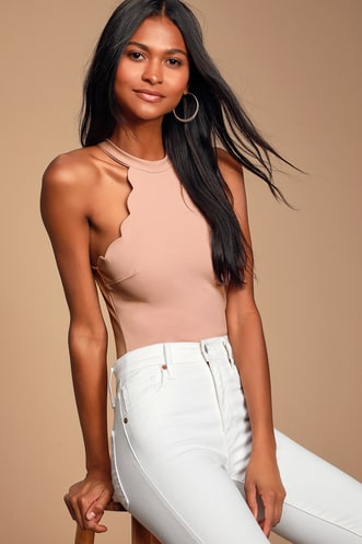 69c7b37c9c1333 Find Sexy Tops for Women | Sexy Shirts & Blouses for Women
