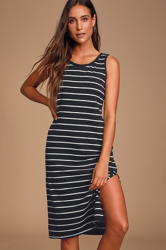 adefb9fef06b Dresses for Teens and Women | Best Women's Dresses and Clothing