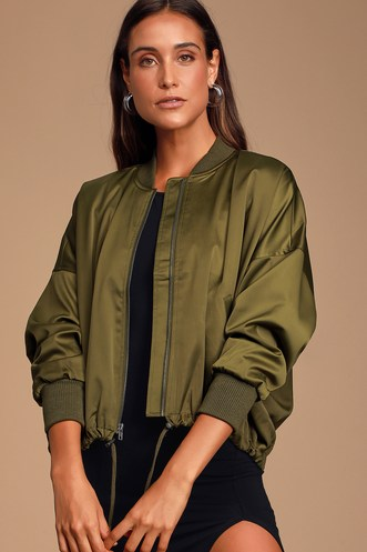 f78705a735f8de Tops for Women and Juniors | Latest Styles of Tops for Less